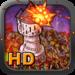 Castle Wars HD