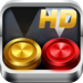 Backgammon ++ HD