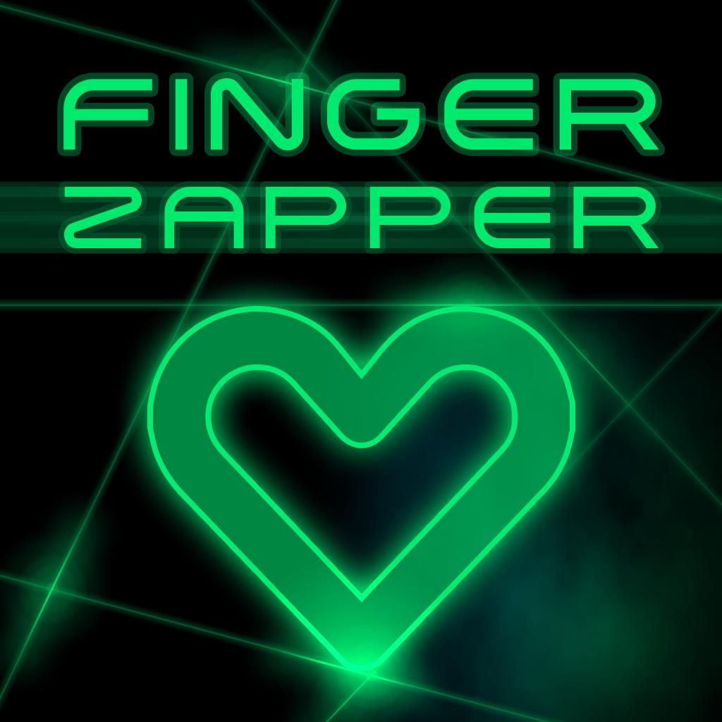 Finger Zapper