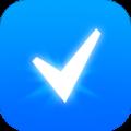 icon 60 2x 2014年8月8日iPhone/iPadアプリセール パーソナルデータベースツール「iDatabase」が値下げ!