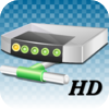 Net Master HD - IT Tools & LAN Scanner