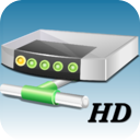 Net Master HD - IT Tools & LAN Scanner