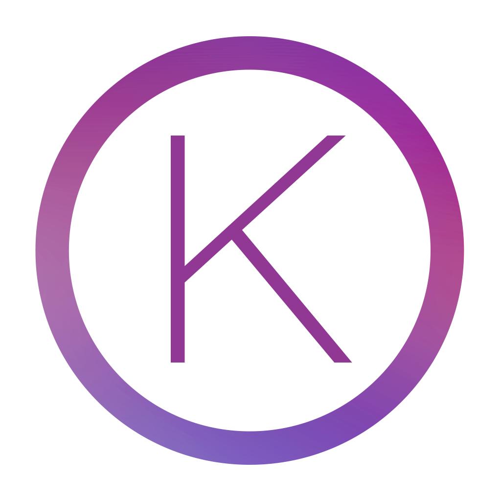 KOLA-無料で音楽/動画/ニュースが楽しめるエンタメキュレーションアプリ
